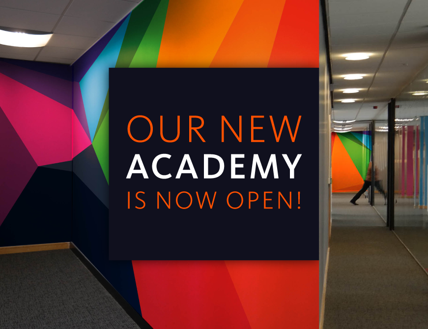 NB_Academy_open_news_img