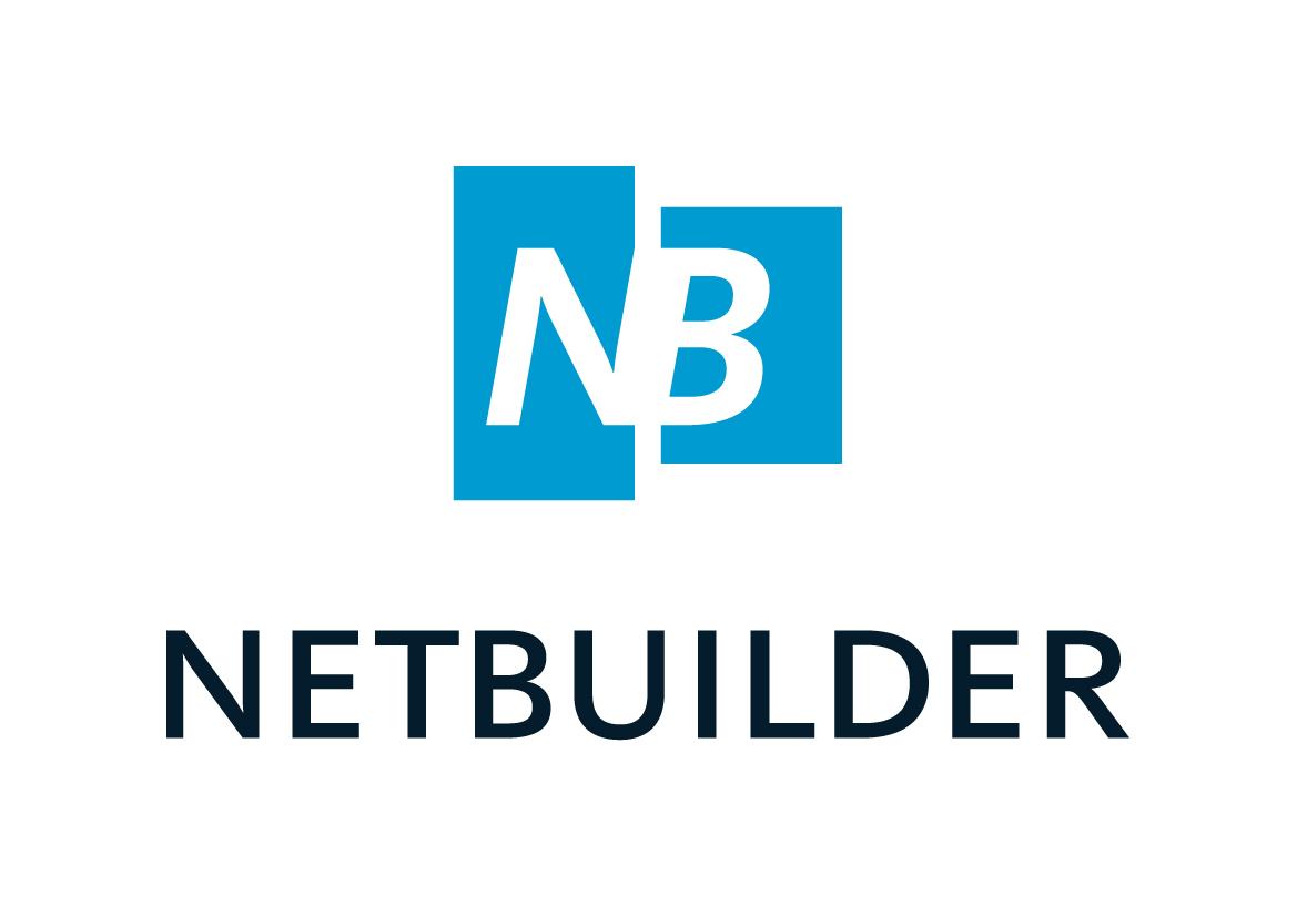 NETbuilder_ID_A2_RGB_300