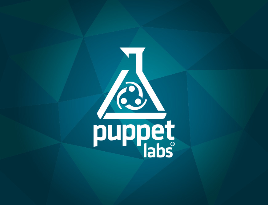 Puppet_Labs