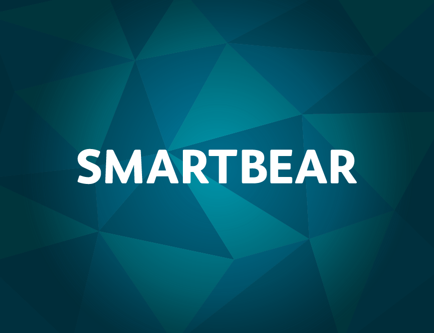 SmartBear Partnership