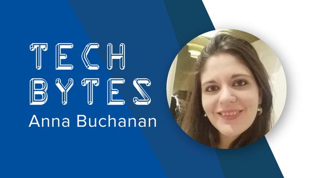 Anna_Tech_Bytes