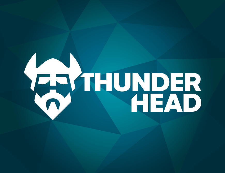 thunderhead_partnership_news