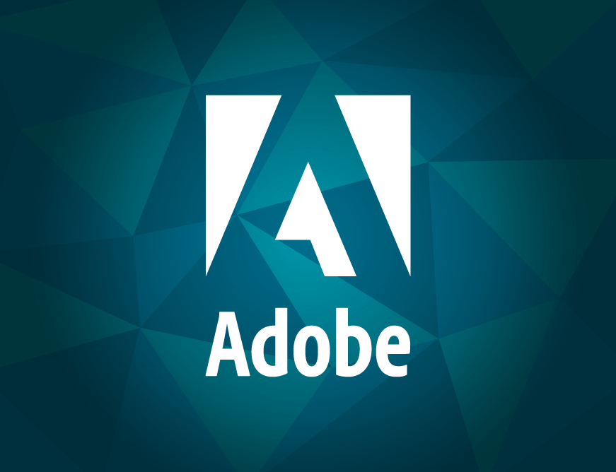 Adobe_partnership_news-09