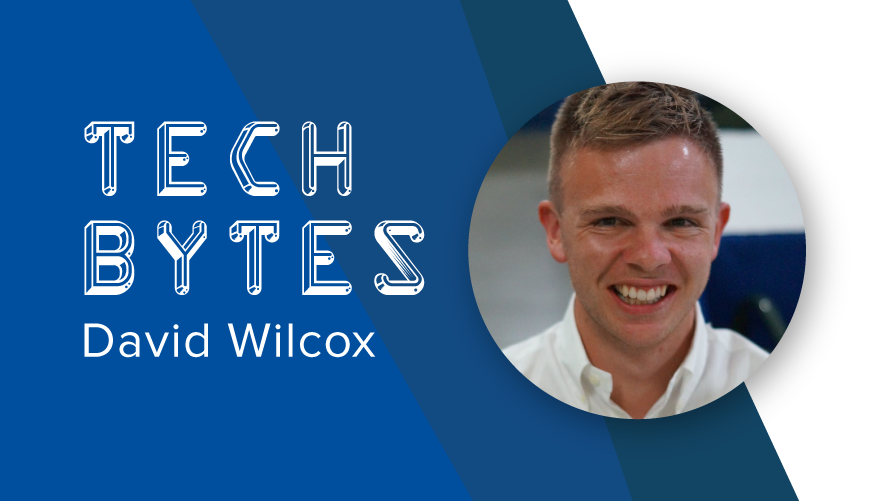 David_Wilcox_Tech_Bytes-05