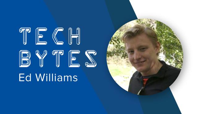 Ed_Tech_Bytes
