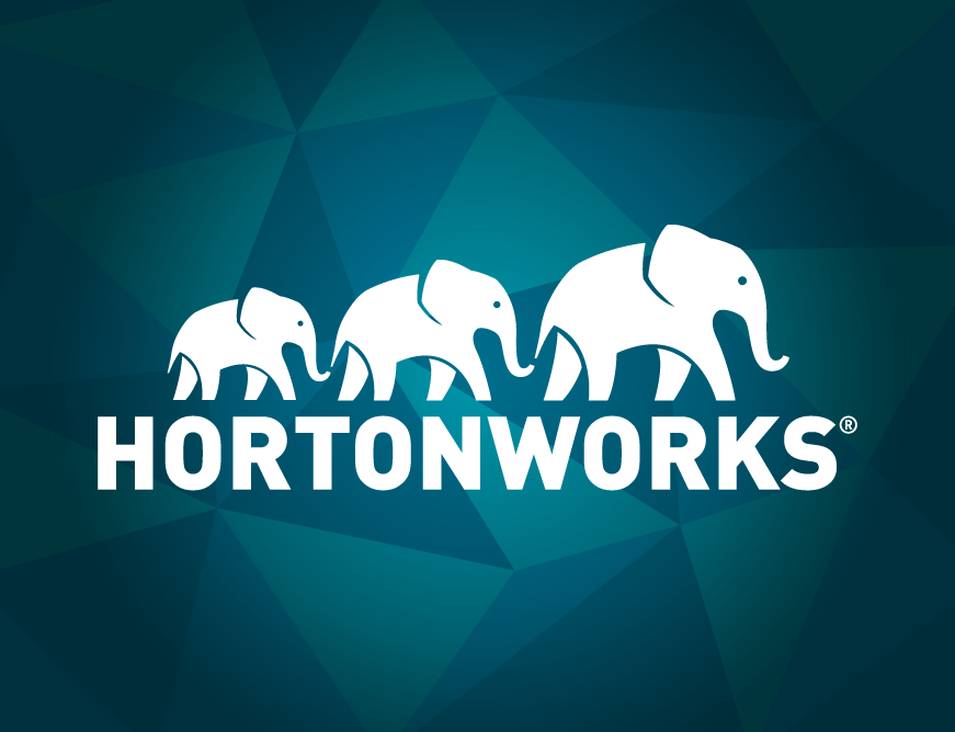 hortonworks_partnership_news-10.png