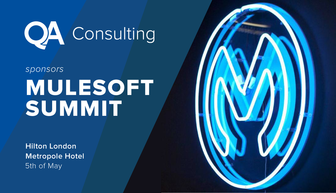 Mulesoft_summit_banner-01