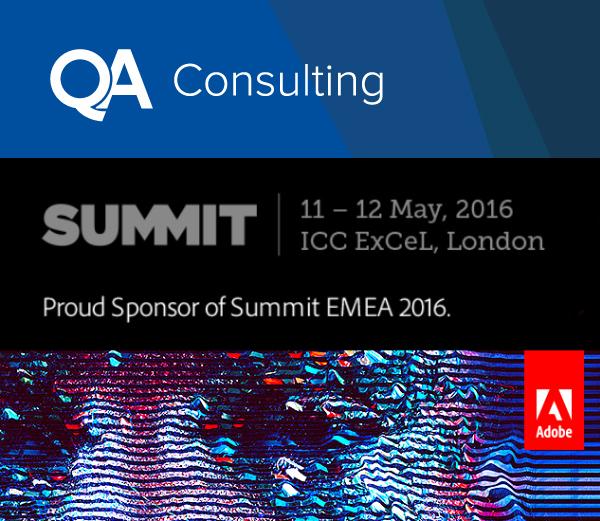 QA_C_Summit_EMEA 2016_banner-01