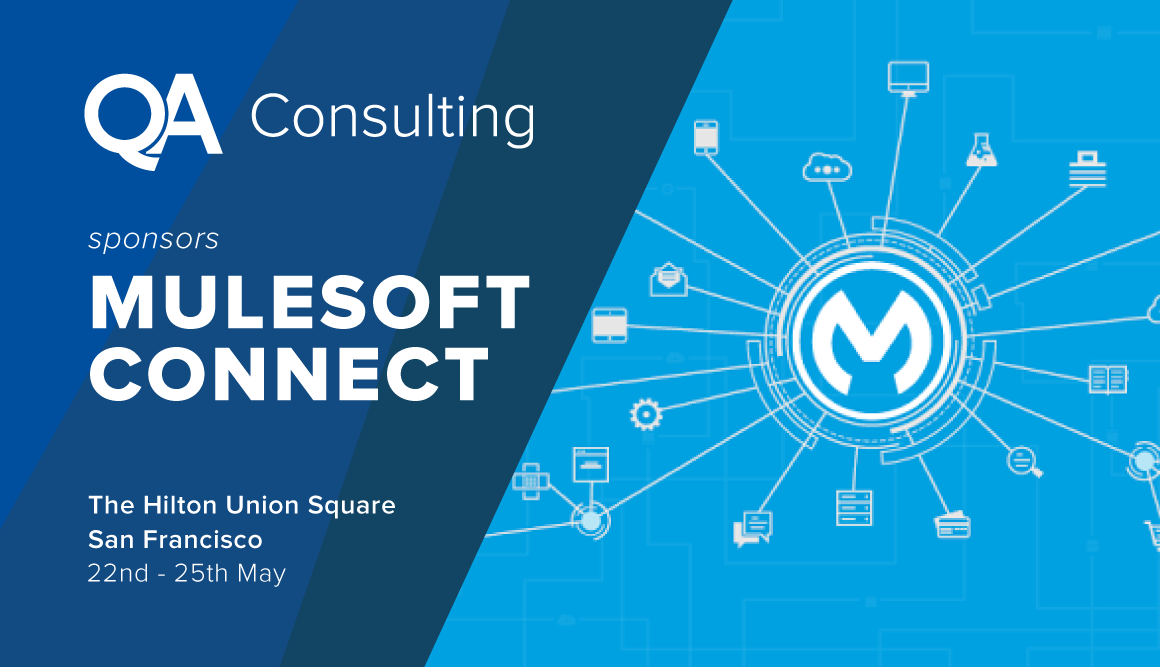 Mulesoft_connect_banner-01