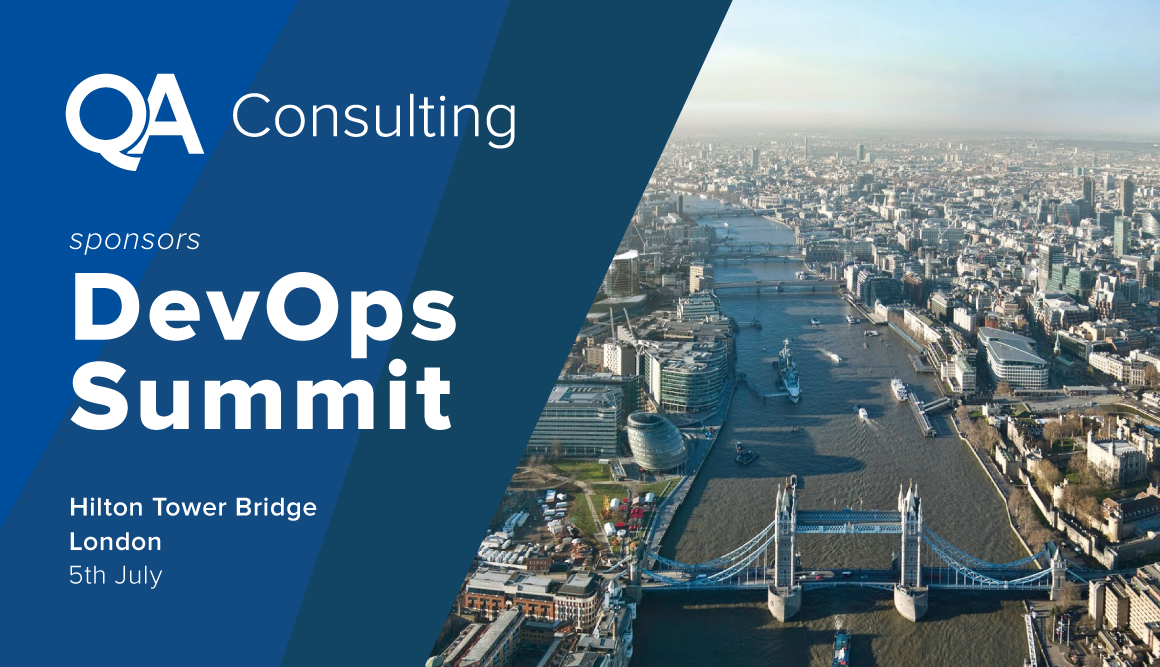 DevOps Summit_2016-01.png